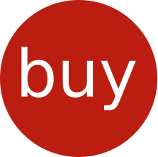 buy button_red