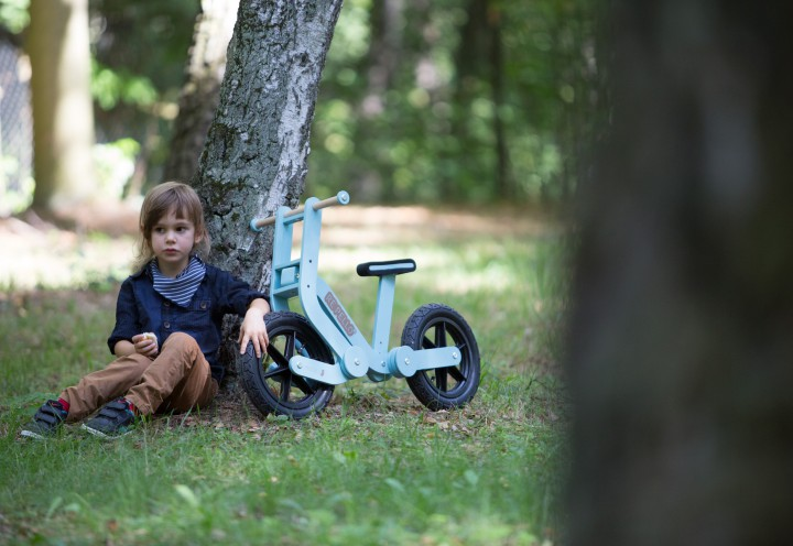 re-pello-model-j-balance-bike-boy-02